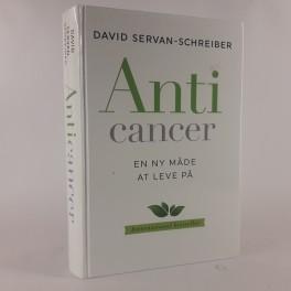 AnticancerafDavidServanSchreiber-20