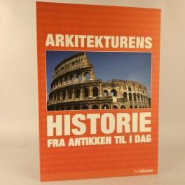 ArkitekturenshistoriefraantikkentilidagafJanGympel-20