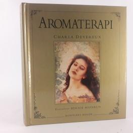 AromaterapiafCharlaDevereux-20