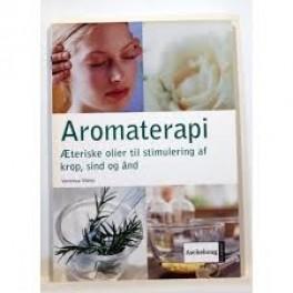 AromaterapiteriskeoliertilstimuleringafkropsindogndafVeronicaSibley-20