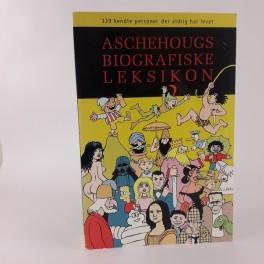 Aschehougsbiografiskeleksikon-20