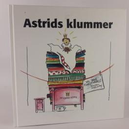 AstridsklummerafAstridJVestergaard-20