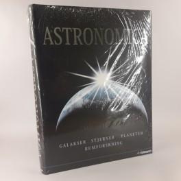 AstronomicaGalakserstjernerplaneter-20