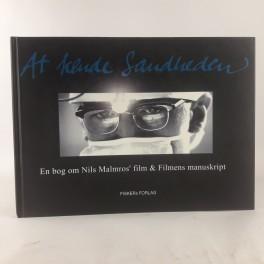 EnbogomNilsMalmrosfilmogfilmensmanuskript-20