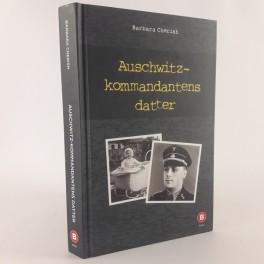 AuschwitzkommandantensdatterafBarbaraCherish-20