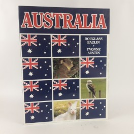 AustraliabyDouglassBaglinYvonneAustin-20