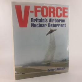 VForceBritainsAirborneNuclearDeterrentbyRobertJackson-20