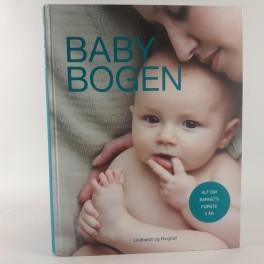 Babybogenaltombarnetsfrste3r-20