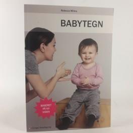 BabytegnafRebeccaWilms-20