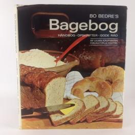 BagebogBoBedresbagebog-20