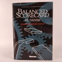 BalancedScorecardpdanskafPerNikolajDBukhmfl-20