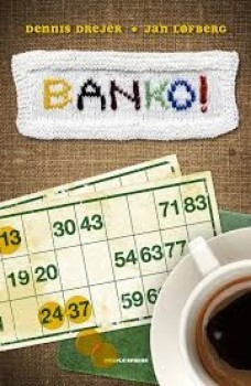 BankoafDennisDrejerogJanLfberg-20