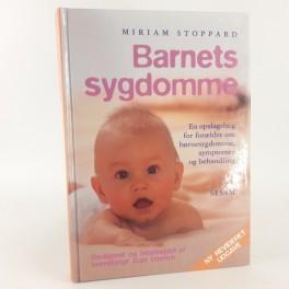 BarnetssygdommeafMiriamStoppard-20