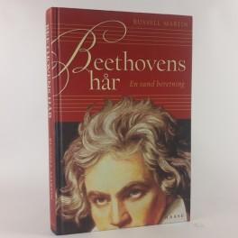 BeethovenshrafRussellMartin-20