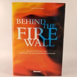 BehindthefirewallafMadsRichardMller-20