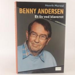 BennyAndersenetlivvedklaveretafHenrikMarstal-20