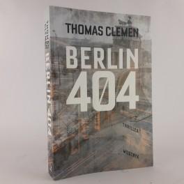 Berlin404afThomasClemen-20