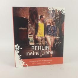Berlinmeineliebeenromantiskguideaflonebech-20