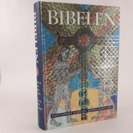 BibelengenfortaltafAnnaSophieSeidelin-20