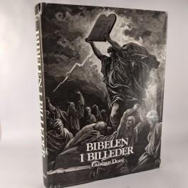 BibelenibillederafGustaveDor-20