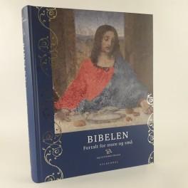 BibelenfortaltforstoreogsmafIngridSchrderHansen-20