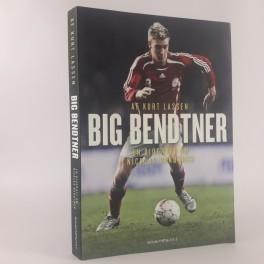 BigbendtnerenbiografiomNiklasBendtnerafKurtLassen-20