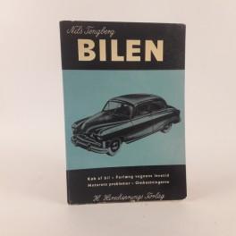 BilenafNilsTegnberg-20