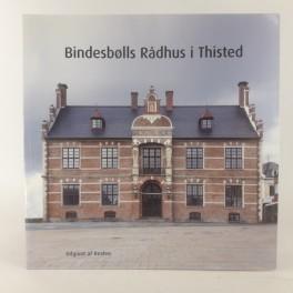 BindesbllsrdhusiThisted-20
