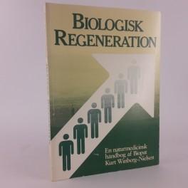 BiologiskregenerationEnnaturmedicinskhndbogafBiopatKurtWinbergNielsen-20