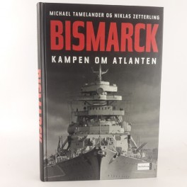 BismarckkampenomAtlantenafMichaelTamelanderogNiklasZetterling-20