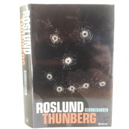 BjrnedansenafRoslundThunberg-20