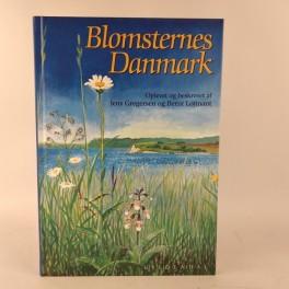 BlomsternesDanmarkafJensGregersenogBentLjtnant-20