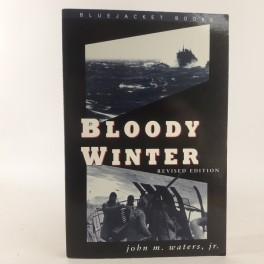 BloodyWinterafJohnMWaters-20