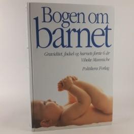 BogenombarnetafVibekeManniche-20