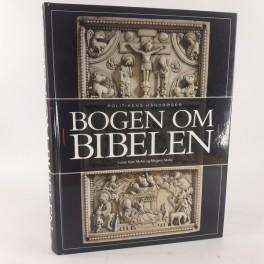 BogenomBibelenafLisbetkjrMller-20