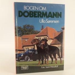 BogenomDobermannafUllaSrensen-20