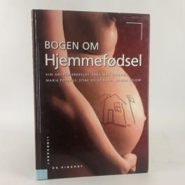 BogenomhjemmefdselafKimAndreaBrofeldtmfl-20