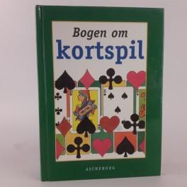 Bogenomkortspilafingalillogulfschenkmanis-20