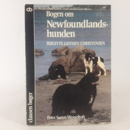BogenomnewfoundlandshundenafBirgitteGothenChristensen-20