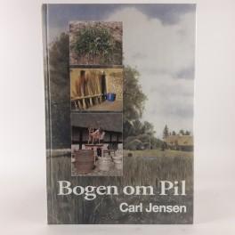BogenompilafCarlJensen-20