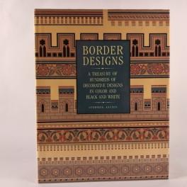 BorderDesignsafStephenAstley-20