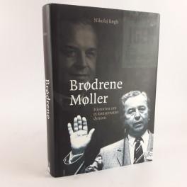 BrdreneMllerhistorienometkonservativtdynastiafNikolajBgh-20