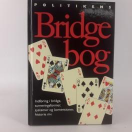 PolitikensBridgebogafSvendNovrup-20