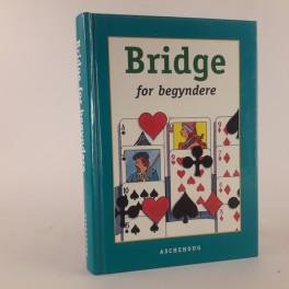 BridgeforbegyndereafPeterLundogSvendNovrup-20