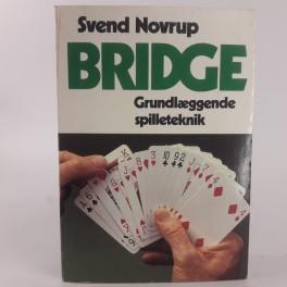 BridgegrundlggendespilleteknikafSvendNovrup-20