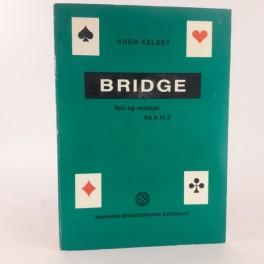 BridgeSpilogmodspilfraAtilZafhughkelsey-20