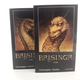 Brisinger1og2afChristopherPaolini-20