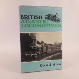 BritishAtlanticlocomotivesHardcoverbyCecilJohnAllen-20