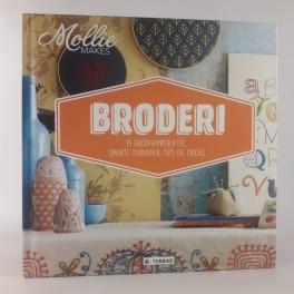 BroderiMollieMakes-20