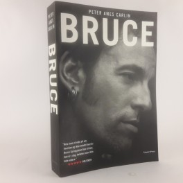 BruceafPeterAmesCarlin-20